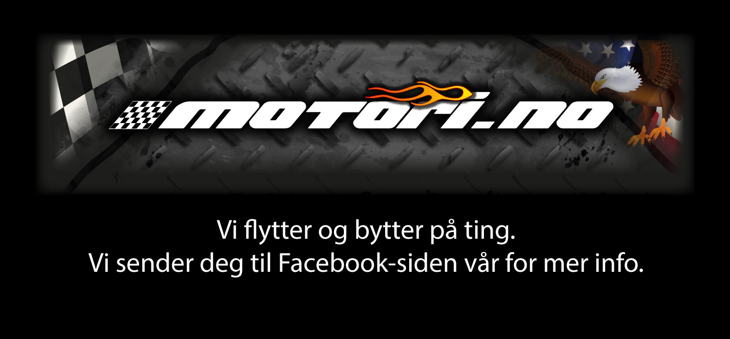 Taking you to our Facebook page...Please wait